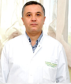 dr-thameur