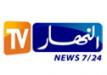 ennahar-tv_23