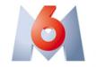 chirurgie esthetique en Tunisie sur M6