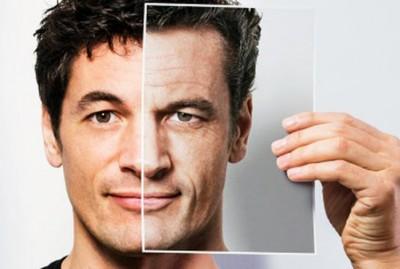 chirurgie homme Tunisie
