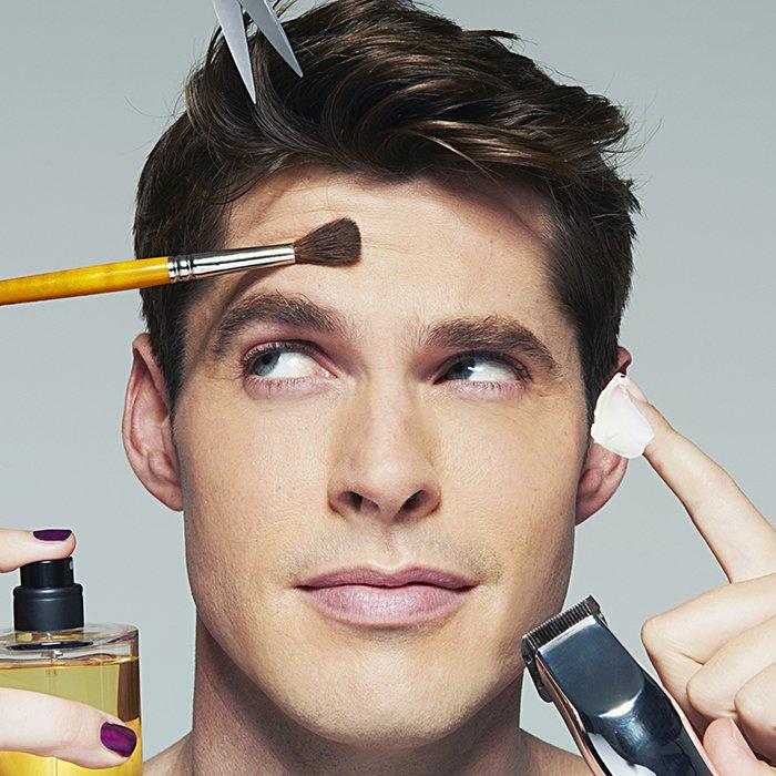 homme-makeup