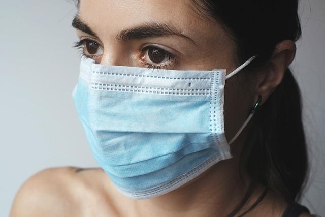 avantages de la chirurgie esthétique en période de COVID