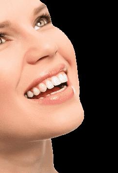 La chirurgie dentaire